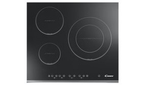CANDY - INDUCTION CIE 3640 B3