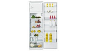 CANDY - REFRIGERATEUR CFBO 3550 E