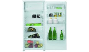 CANDY - REFRIGERATEUR CIO 225 E