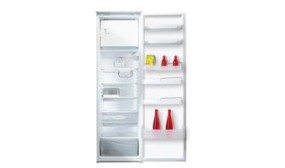 ROSIERES - REFRIGERATEUR INTEGRABLE RBOP 3683