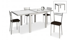 table CARINO