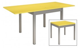 table KENOA