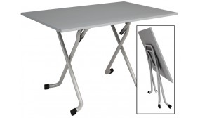 table ISLONA