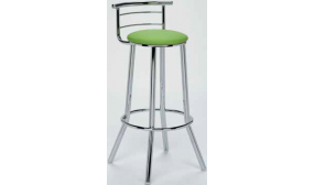 tabouret MIMOSA