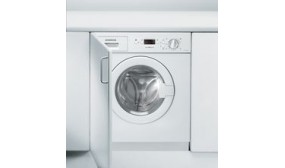 ROSIERES - LAVE LINGE RILL 1482 DNIS