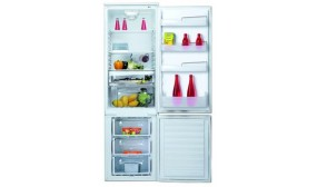 ROSIERES - REFRIGERATEUR INTEGRABLE RBCPP 3184